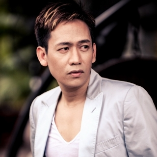 Duy Mạnh