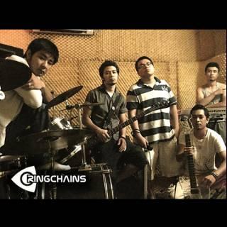 Oringchains