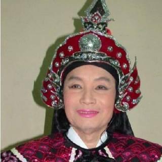 Minh Vương (Đờn ca)