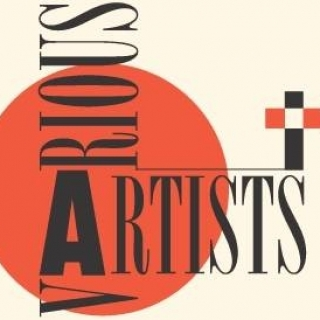 Nhiều Nghệ Sĩ