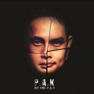 PAK Band