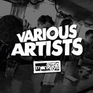 Variuos Artists
