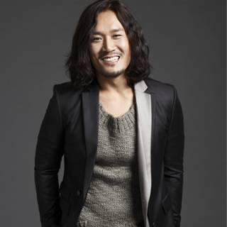 JK Kim Dong Uk