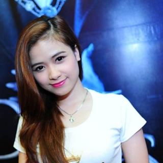 Dương Hoàng Yến (The Voice)