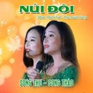 Song Thư
