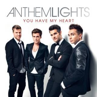 Anthem Lights