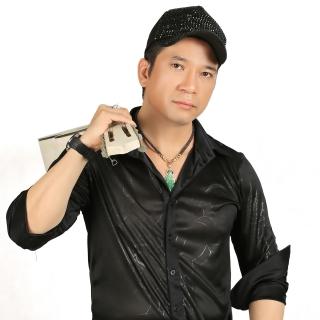 Huỳnh Nhật Huy
