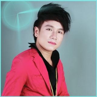 Lưu Bảo Huy
