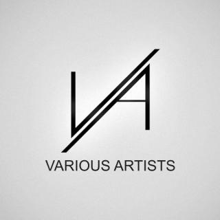 Various Artists