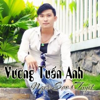 Vương Tuấn Anh