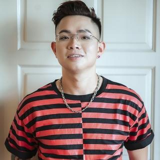 Đăng Quang