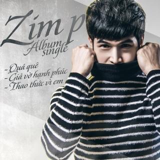 Zim P