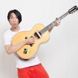 Hải Bột (Quái Vật Tí Hon Band)