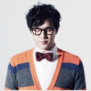 Tiểu Hoàng Kỳ (Ricky Xiao)