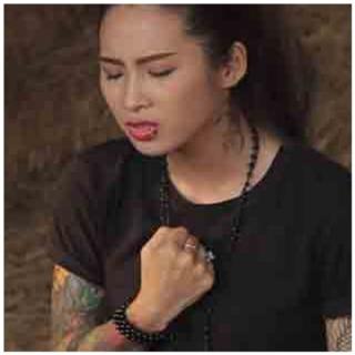 Nguyễn Quỳnh Anh