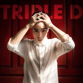Triple D