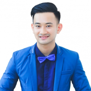 Phạm Bảo Khánh