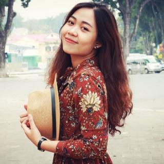 Trần Nguyễn Kim Ngân