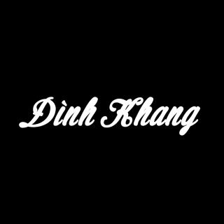 Đình Khang