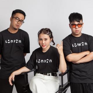 Lộn Xộn Band