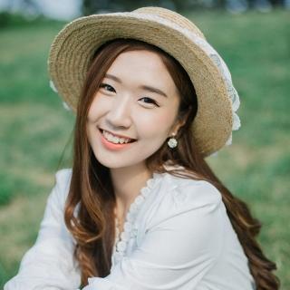 Jin Ju Shin