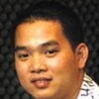 Minh Khang