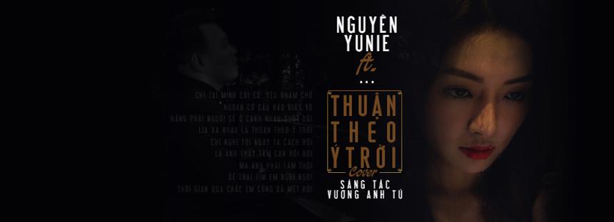 Thuận Theo Ý Trời