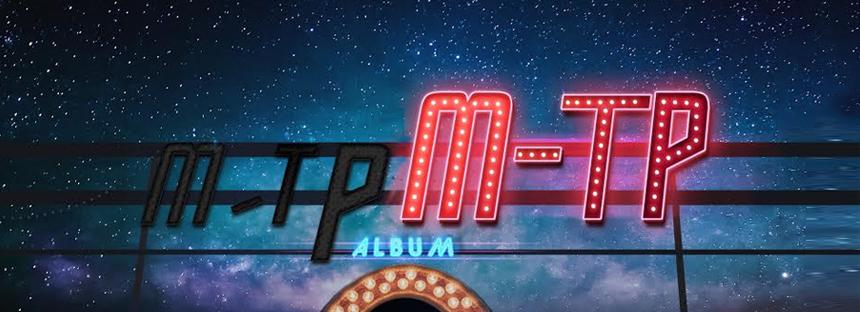 Sơn Tùng M-TP Debut Album