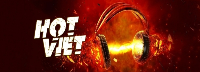 Nhạc Trẻ Hot Tháng 8/2015