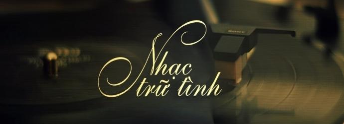 Nhạc Trữ Tình Hot Tháng 10/2015