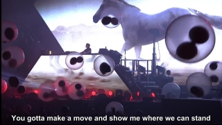 Lay Me Down (Engsub) - Avicii