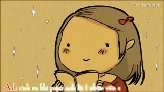 Em Có Yêu Anh Không (Bueno MV Fanmade) - Various Artist