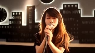 Get Out (Ly Phan, Minh Trí Cover) - Various Artists