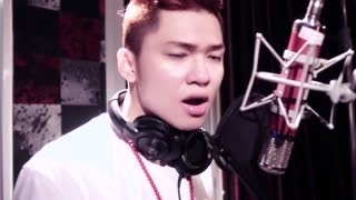 Để Em Rời Xa (English Version Bảo Kun, Hà Lê Cover) - Hà Lê, Bảo Kun