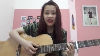 My Everything (Quyên Hally Cover) - Various Artist