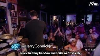 Tập 1 - Phần 1 (American Idol SS14) - Nhiều Ca Sĩ, Various Artists 1