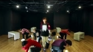Tìm (ST.319 Dance Cover) - Nhóm nhảy 319