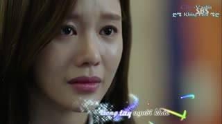 Mình Quên Nhau Đi (MV Fanmade, Sub) - Khánh Dung, Quốc Cường