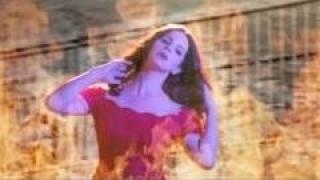 West Coast (Engsub) - Lana Del Rey
