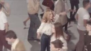 I Was Gonna Cancel (Engsub) - Kylie Minogue