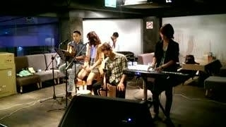 Take A Bow (Tia Hải Châu Cover) - Various Artist