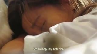 Hôm Qua Đã Từng (MV fanmade) - Trần Hà My (Mờ Naive)
