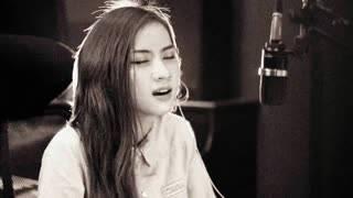 Stay,Mikky Ekko (Thái Tuyết Trâm Cover) - Thái Tuyết Trâm
