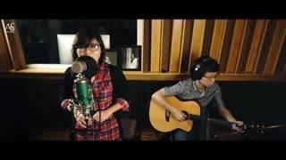 Em Tôi (Thùy Trinh, Quang Minh Cover) - Various Artists