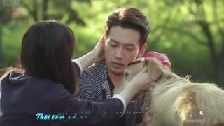 Giữ Em Đi (MV Fanmade) - Thùy Chi