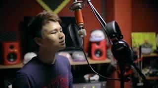 Như Những Phút Ban Đầu (Phạm Đình Thái Ngân Cover) - Various Artist