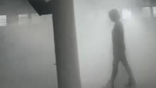 Radioactive (Huyen Trang ft. SlimV Cover) - DJ SlimV, Huyền Trang