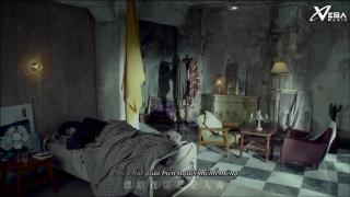 Điều Gì Khiến Em Gặp Được Người Như Anh (Vietsub) - Bạch An
