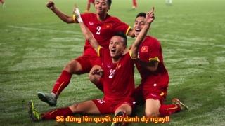 Đường Đến Ngày Vinh Quang (Trắng Chế) - Various Artist