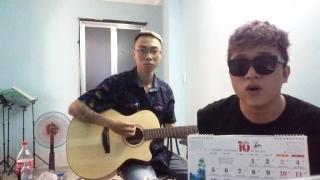 Say You Do, Ngày Mai (YanBi, Tùng Acoustic Cover Funny Ver) - Yanbi